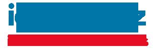 Instalaciones Eléctricas IEGonzález | Logo